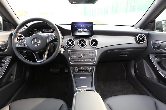 Ασφάλειες αυτοκινήτων σε φθηνές τιμές