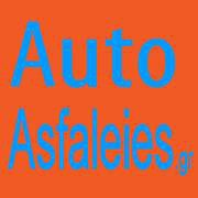 Autoasfaleies.gr Ασφάλειες Αθήνα Ασφαλιστές Παιανία Φθηνές Τιμές Αττική