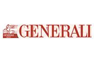 generali ασφαλιστική ασφάλειες