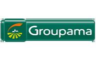 groupama asfaleies ασφαλιστική ασφάλειες