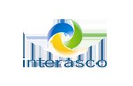 interasco ασφάλειες φθηνές