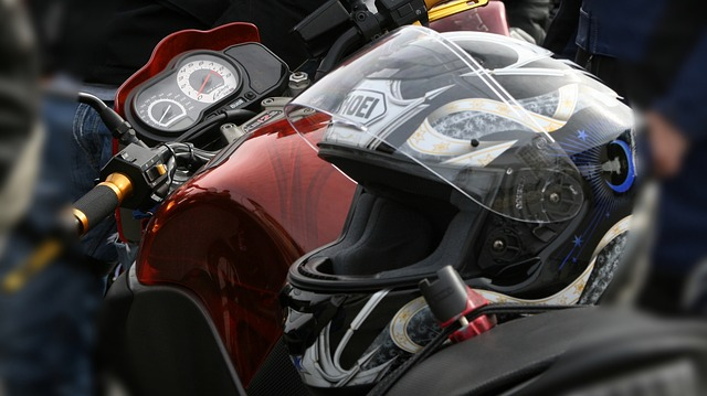 Ασφάλειες Μοτοσυκλέτας σε φθηνές τιμές, χαμηλά ασφάλιστρα μοτοσυκλετών